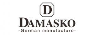 DAMASKO/ダマスコ