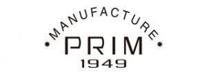PRIM/プリム