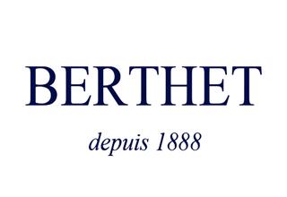 BERTHET/ベルテ