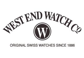 WESTEND/ウエストエンド